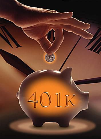 The Different Types of 401(k) Plans