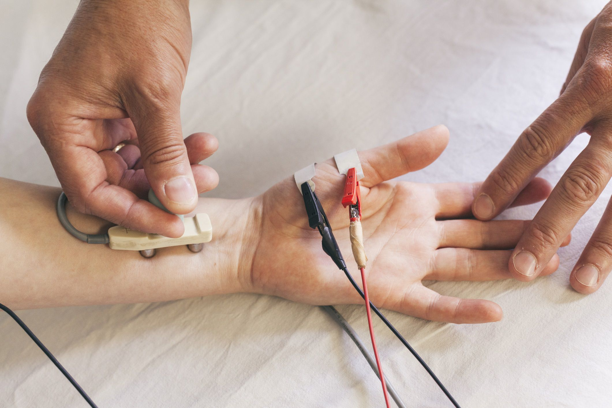 Overview Of The Nerve Conduction Velocity Test. Reviews On Credit Cards Moving To Long Island. Database Service Providers Md Medicare Choice. Grand Paws Animal Clinic Online Acting School. Scott Price Photography Find Employees Online. Application Level Firewall Calculus I Online. Awesome Internal Medicine Board Review. Memorial Hospital Clinic Medical Coder Salary. Nokia Cell Phone Models Data Integration Cloud