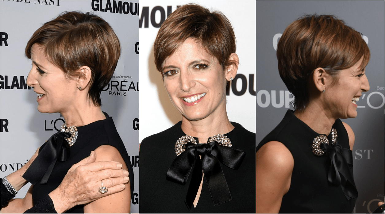 Hairstyles That Make You Look 10 Years Younger