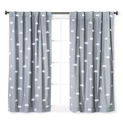 Best Curtains To Block Out Light Curtain Menzilperde Net