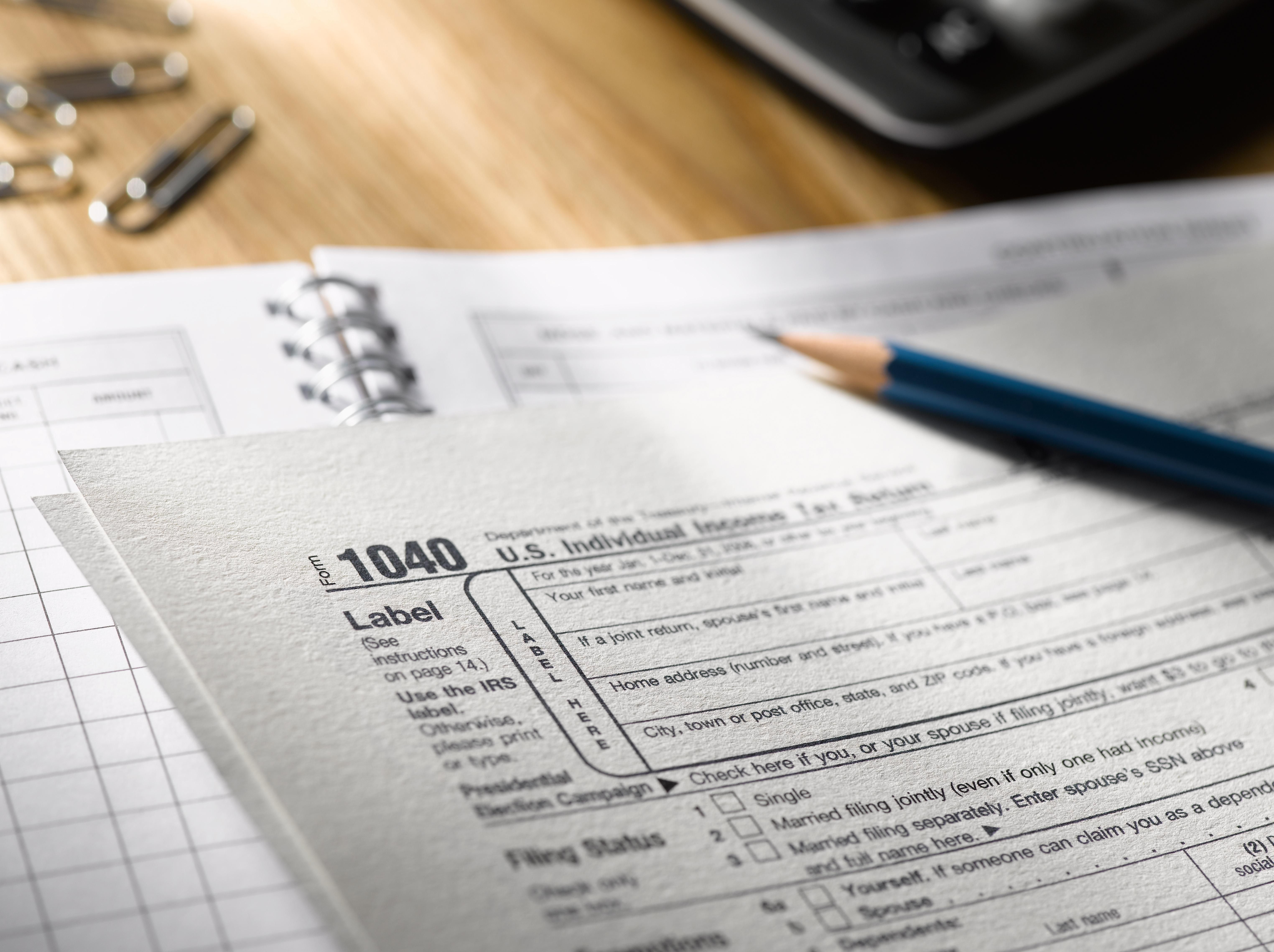 Self employment income tax deductions falaconquin