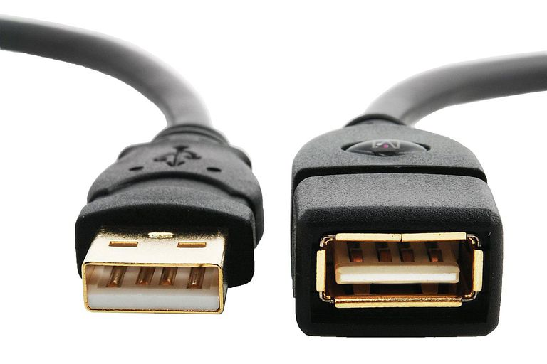 Image result for USB Connectors