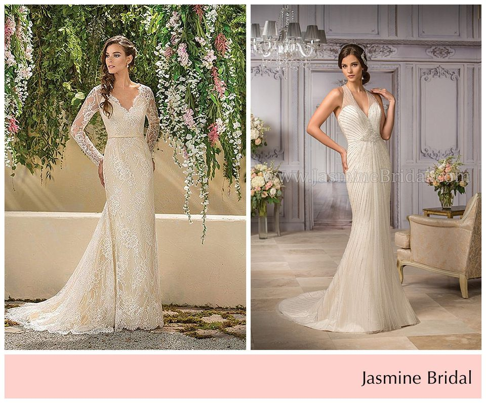 Discount Wedding Gowns: Affordable Wedding Dress Designers Under $2,000
