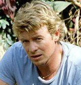 Simon Baker stars in