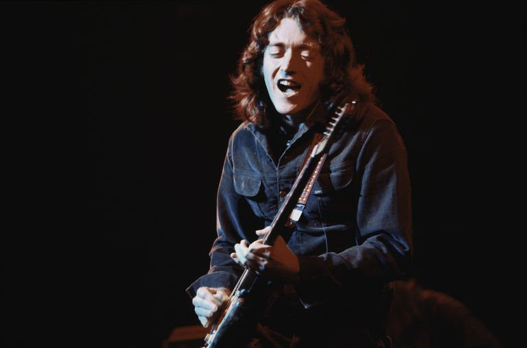Photos en vrac - Page 7 Rory-gallagher-540143464-5aa6e45fba61770037842ad6