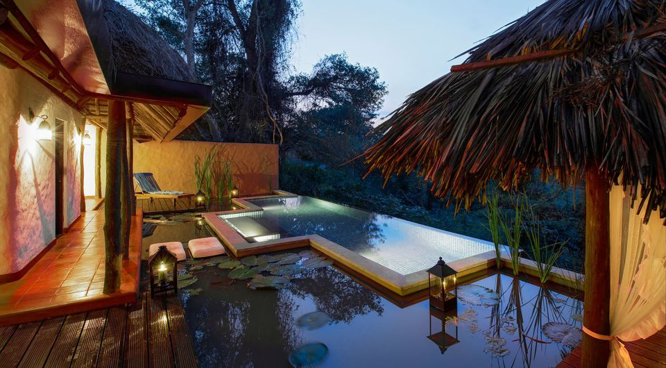 6 Best Resorts In Coorg For Couples And Families