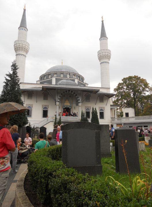 Berlin Mosque.jpg