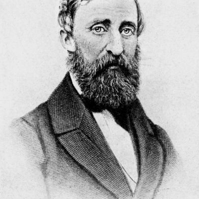 a biography of henry david thoreau an american author Henry david thoreau: a child's biography by henry david thoreau this biography of henry david thoreau for children was excerpted from mary stoyell stimpson's book, a child's book of.