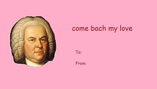 24 Tumblr Valentine's Day Cards That Won the Internet