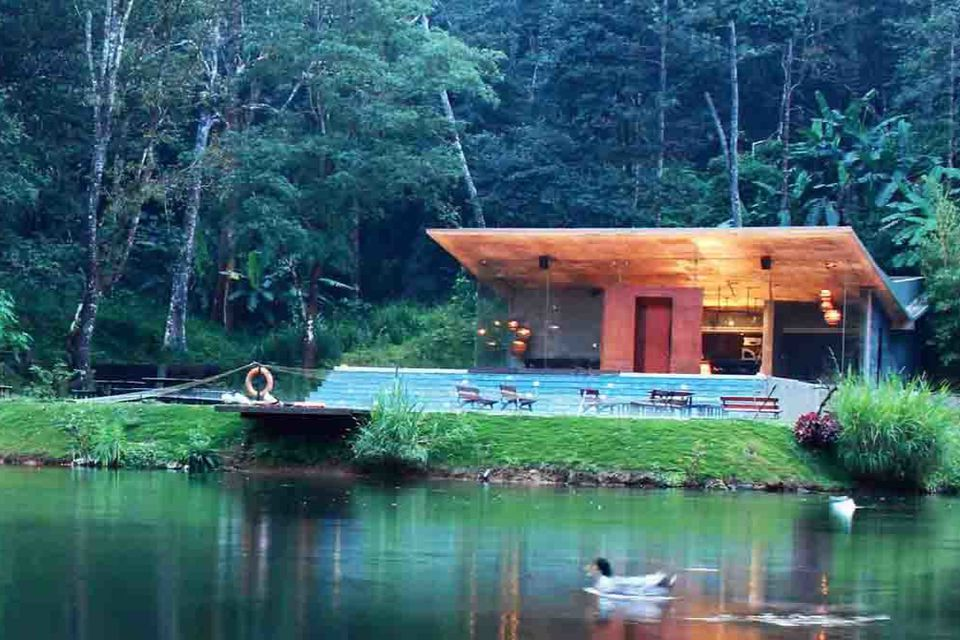 7 Best Resorts In Coorg For Couples And Families