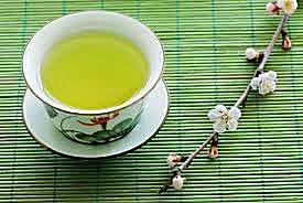 green-tea-blossom.jpeg