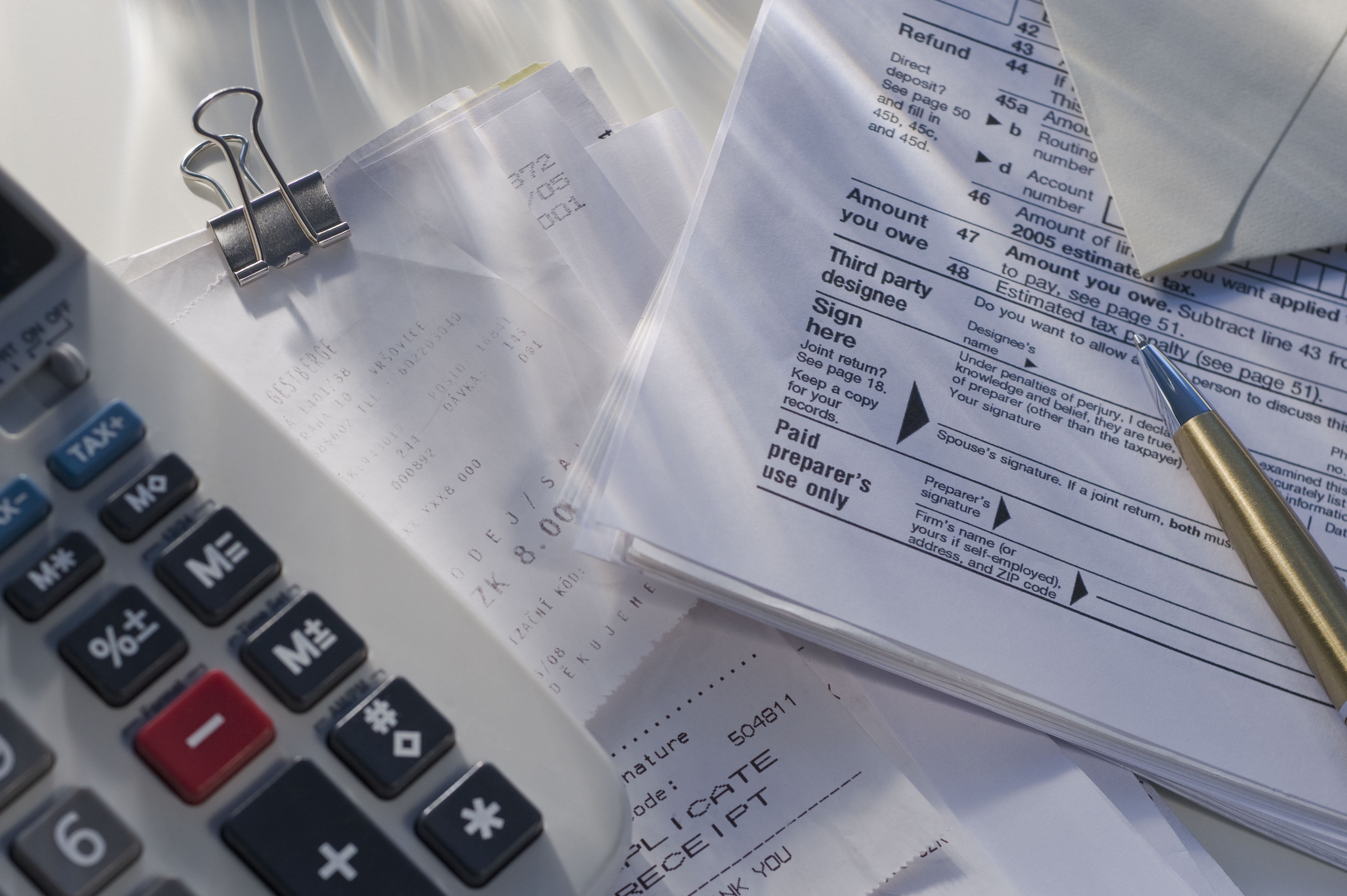 Additional extensions of time to file a tax return falaconquin