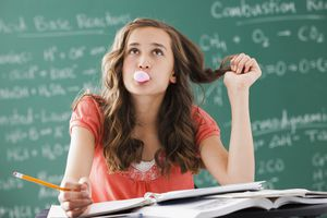 Tips For Recognizing Learning Disorders >> Inclusion Strategies
