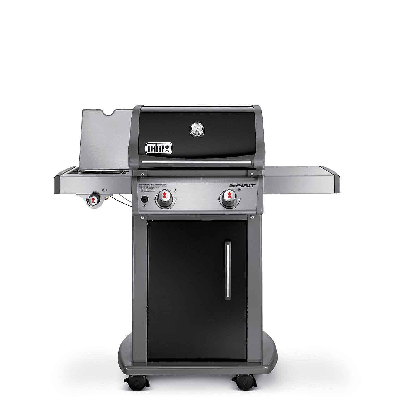 weber spirit e 220 gas grill review. Black Bedroom Furniture Sets. Home Design Ideas