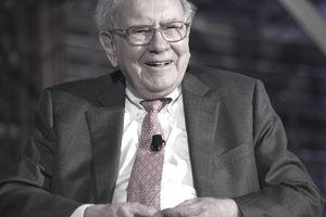 Warren Buffett Shareholder Letters to Berkshire Hathaway Stockholders