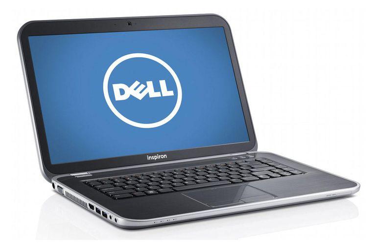 Dell Inspiron 15 Laptop 3000 Laptop