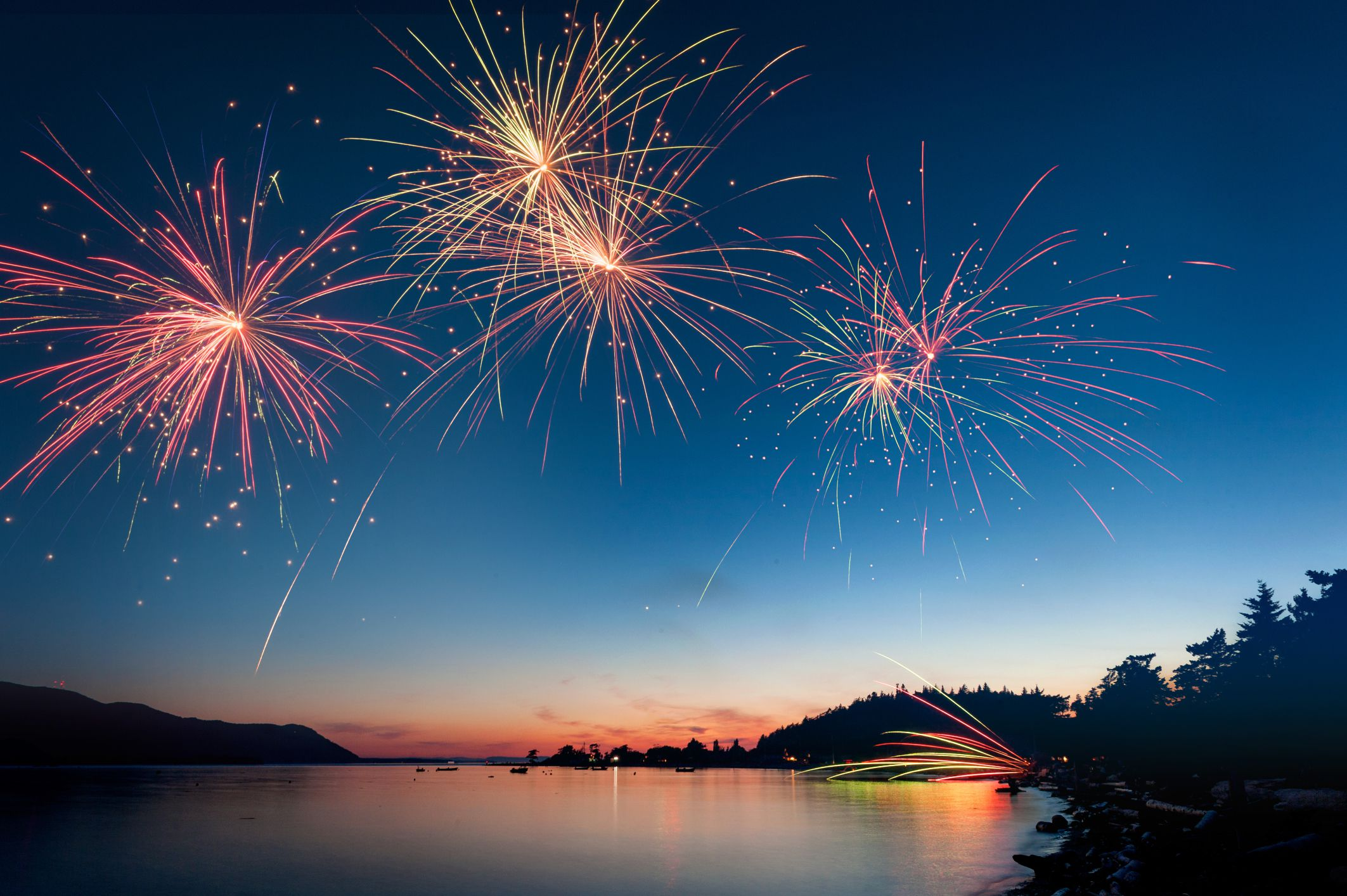 florida fireworks laws what fireworks are legal