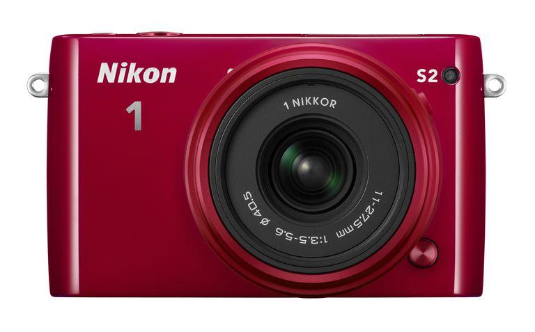 Nikon-S2-front.jpg