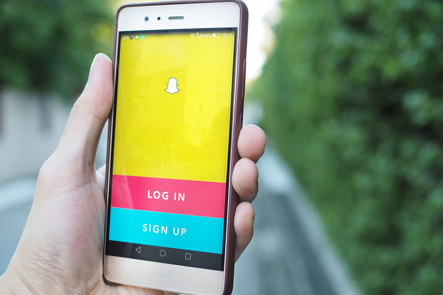 How to delete or change snapchat best friends 10 privacy tips you should know if you love snapchat ccuart Choice Image