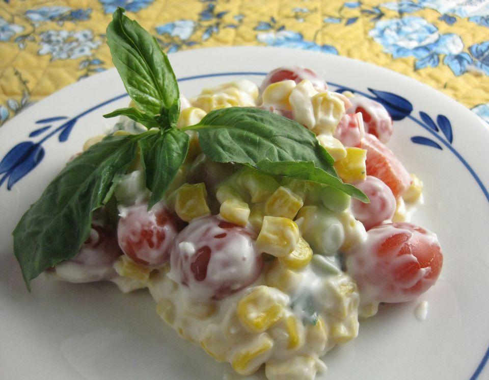 Fresh-Corn-Salad.jpg