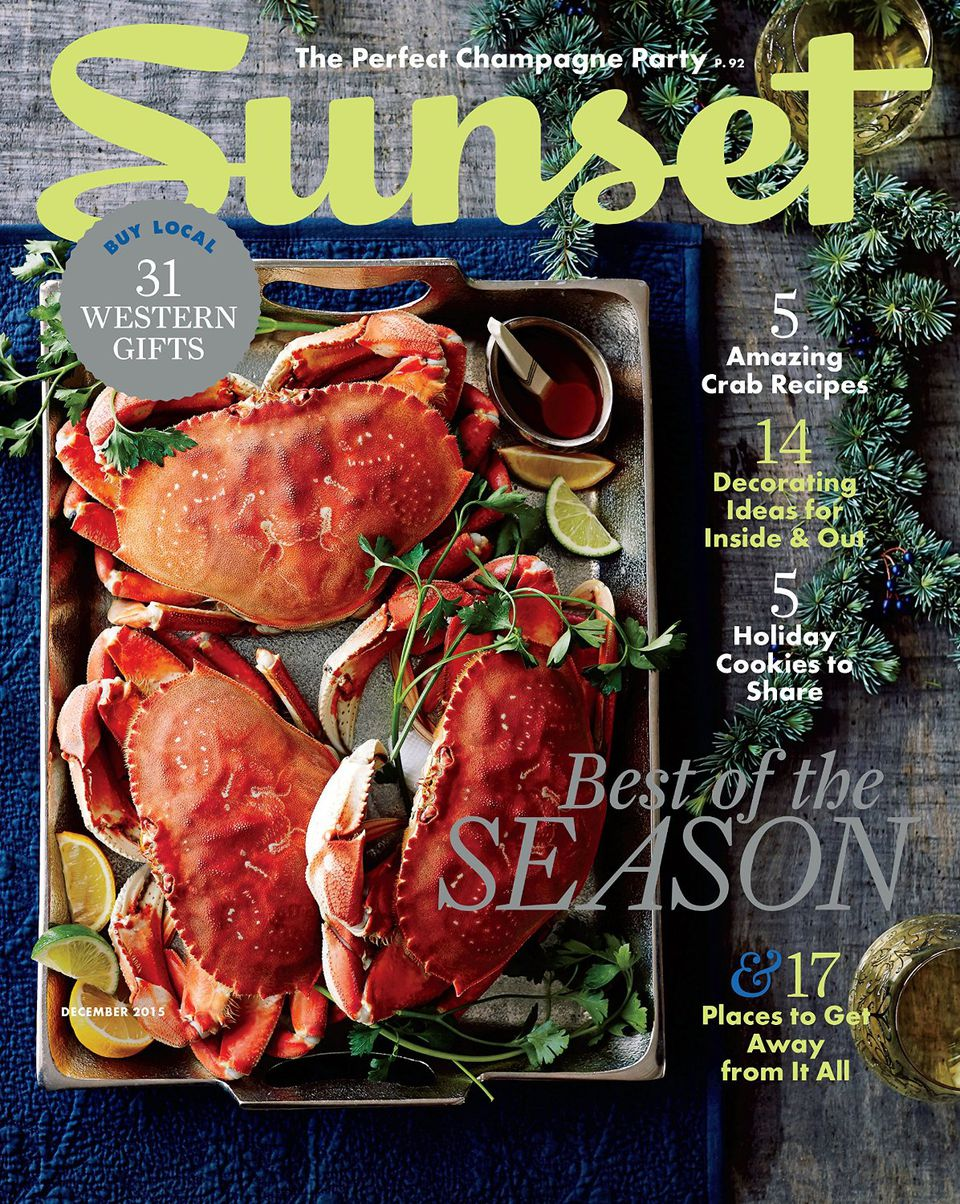 Susnet Magazine