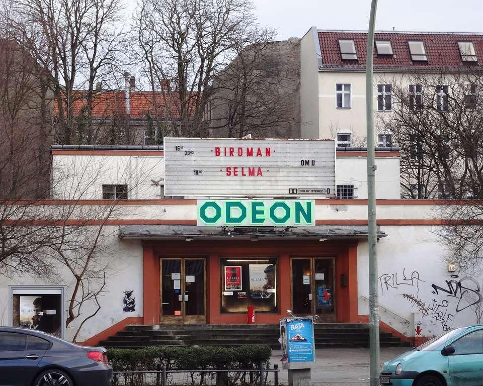Berlin-odeon-kino.JPG