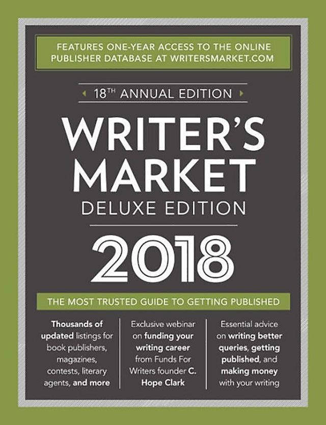The best gift ideas for writers and readers negle Image collections