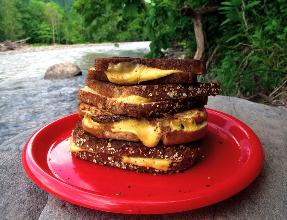 campfire-grilled-cheese.JPG
