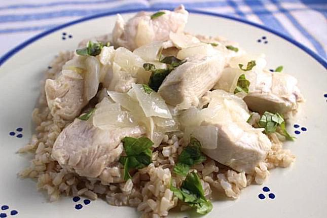 Chicken-Scampi.jpg