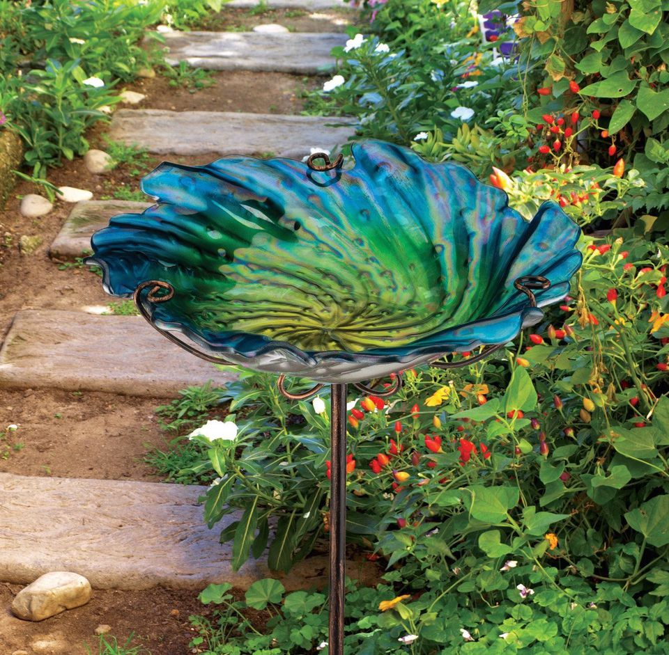 top 10 products for best feng shui in your garden