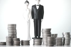 how-to-change-your-mindset-about-money-when-you-get-married