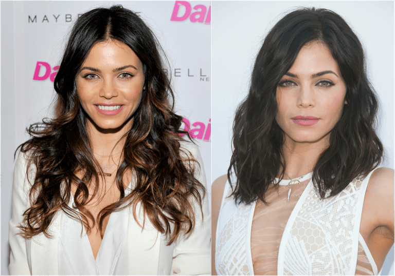 Hair Trends: 21 Celebs Who Went for the Long Bob