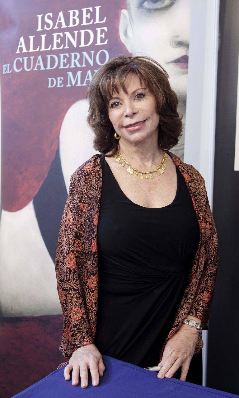 Isabel-Allende.jpg