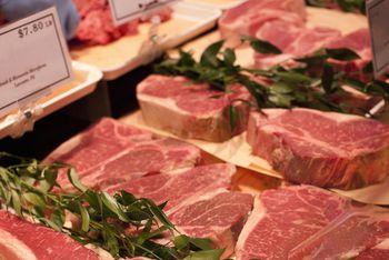 Understanding Steak Grades And Cuts