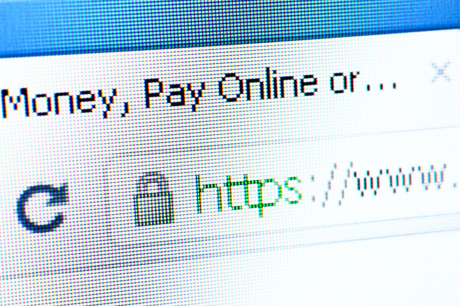 The 20 cheapest ssl certificates and are they worth it xflitez Gallery