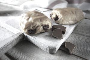 chocolate-croissants.jpg
