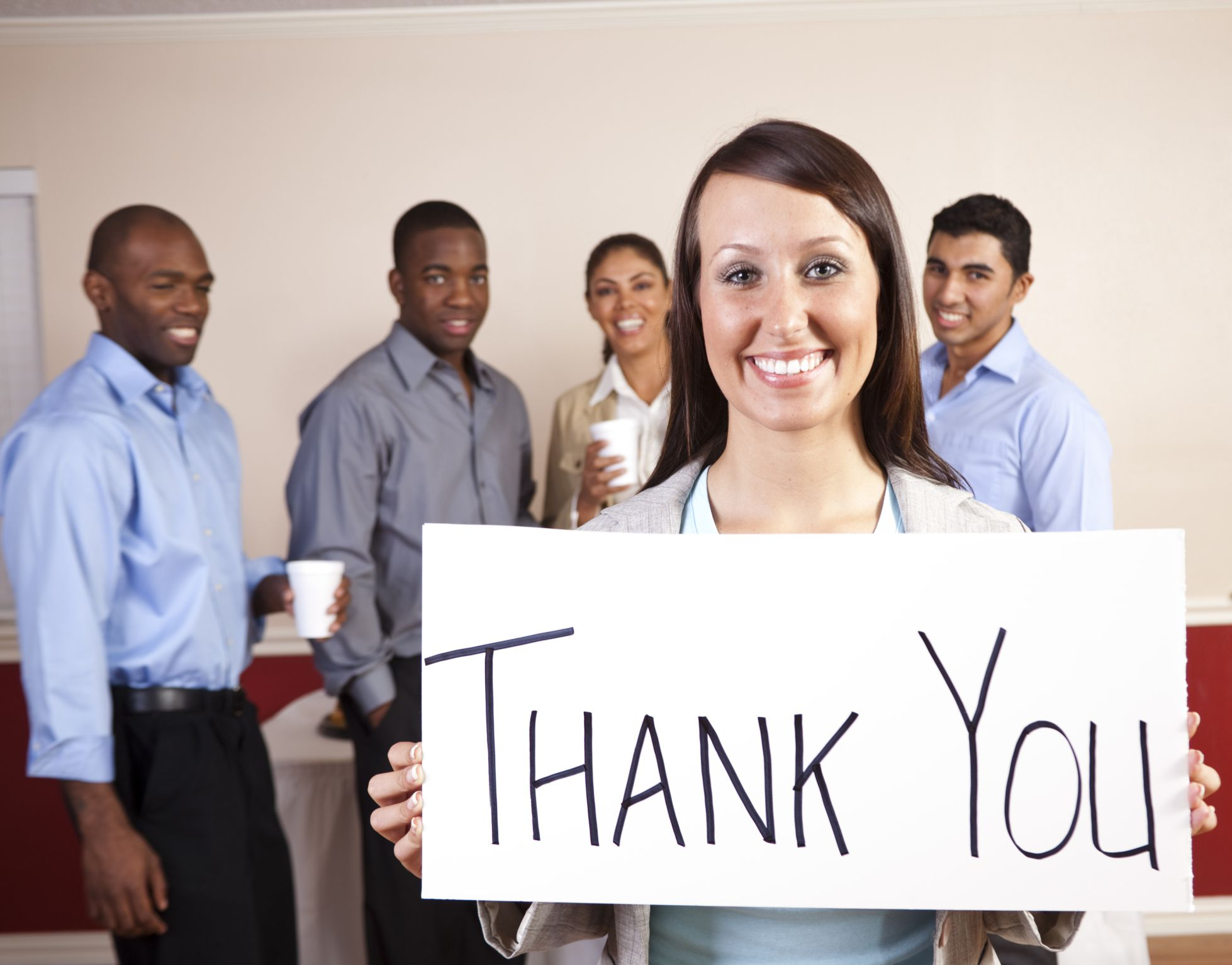 effective employee recognition