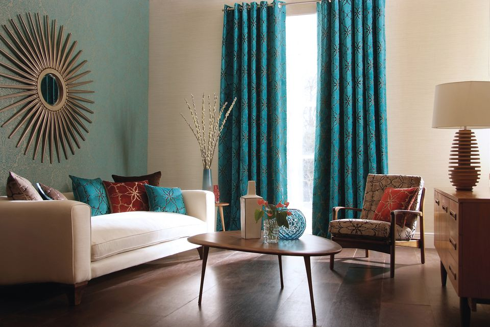 colors for small living rooms. Colorful living room Image Gallery of Small Living Rooms