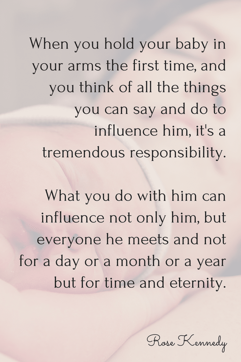 The Giver Book Quotes 20 Beautiful And Inspiring Preemie Quotes