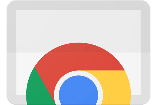 10 best Chromebook apps 2018