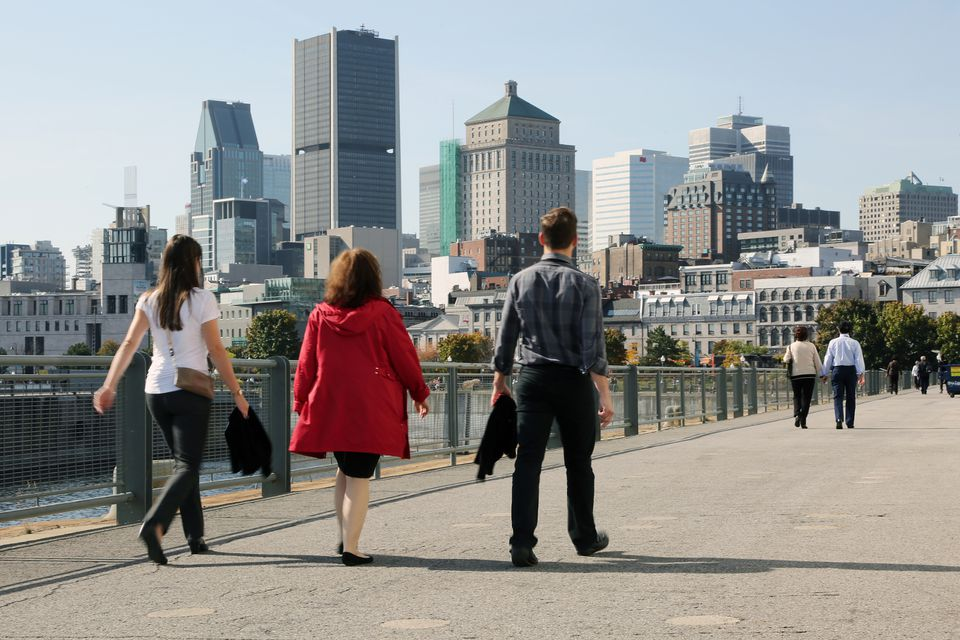 Montreal September events, festivals, freebies, concerts, museums and weather guide.