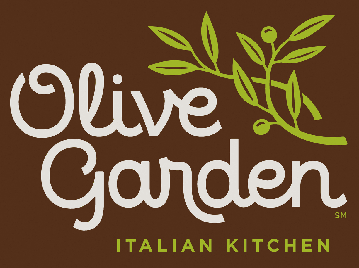 Olive Garden 39 S Free Meal On Veterans Day