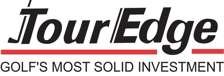 Company logo of Tour Edge Golf