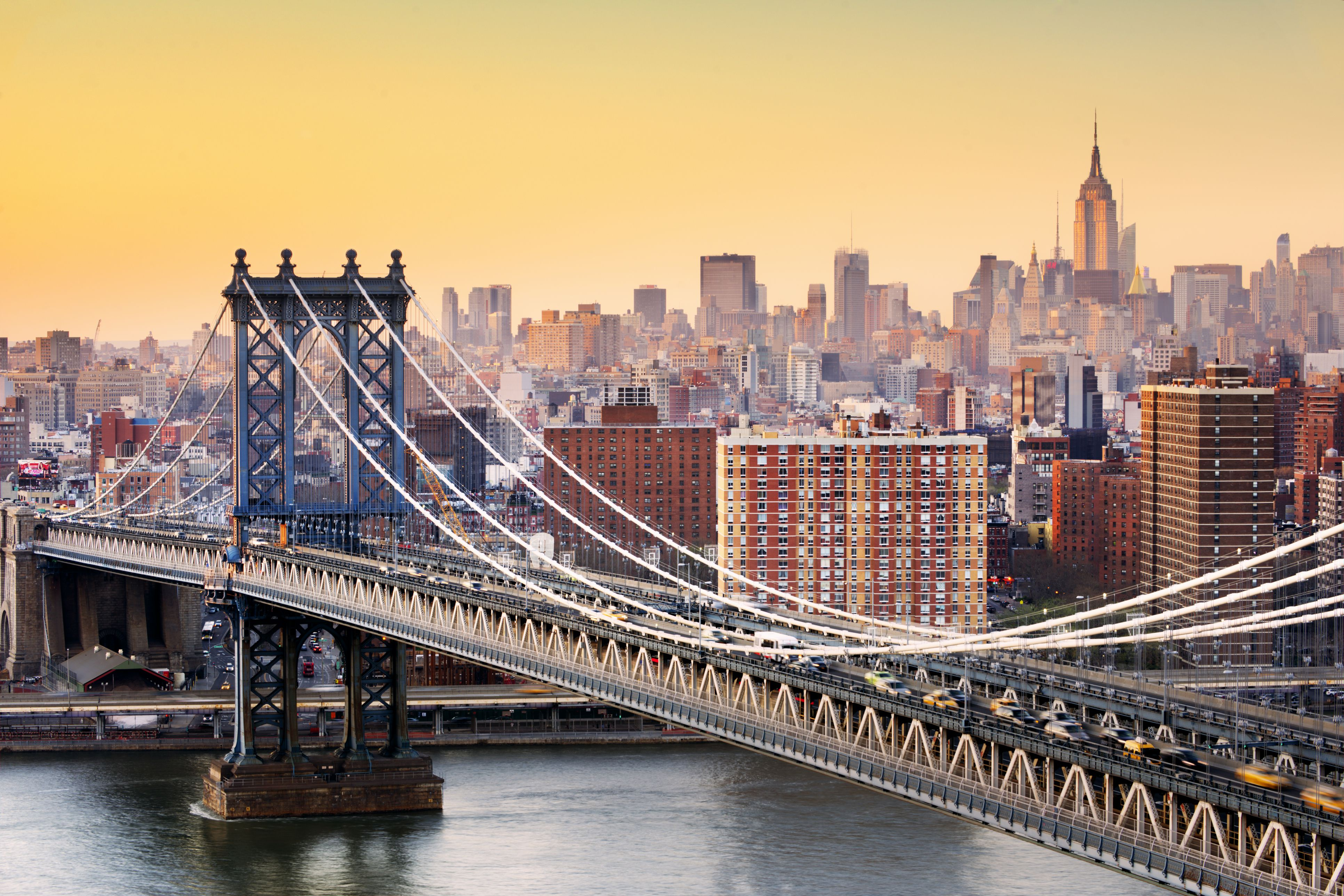 Plan your new york city vacation how safe is new york city aiddatafo Image collections