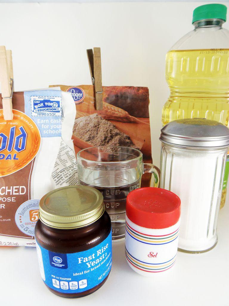 homemadebreadingredients.jpg
