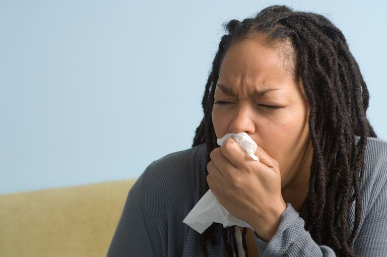 Coughing-Michael-Krasowitz.jpg