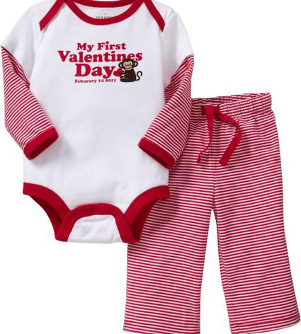 Top 8 Gift Ideas for 9-Month-Old Babies