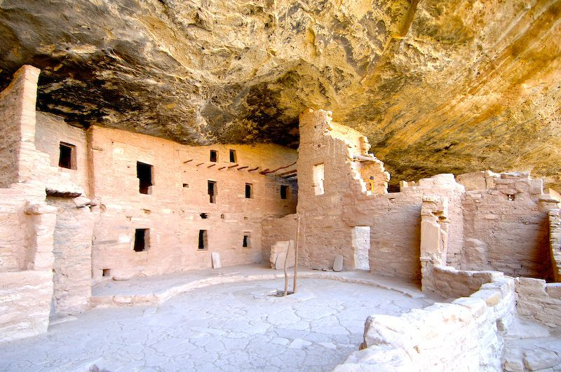 mesa verde national park single men over 50 Vikings of the desert southwest  except for a short precipitous 50 year drop  cliff palace, located in mesa verde national park and said to be built by.