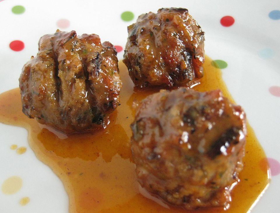 Easy-Meatballs.jpg