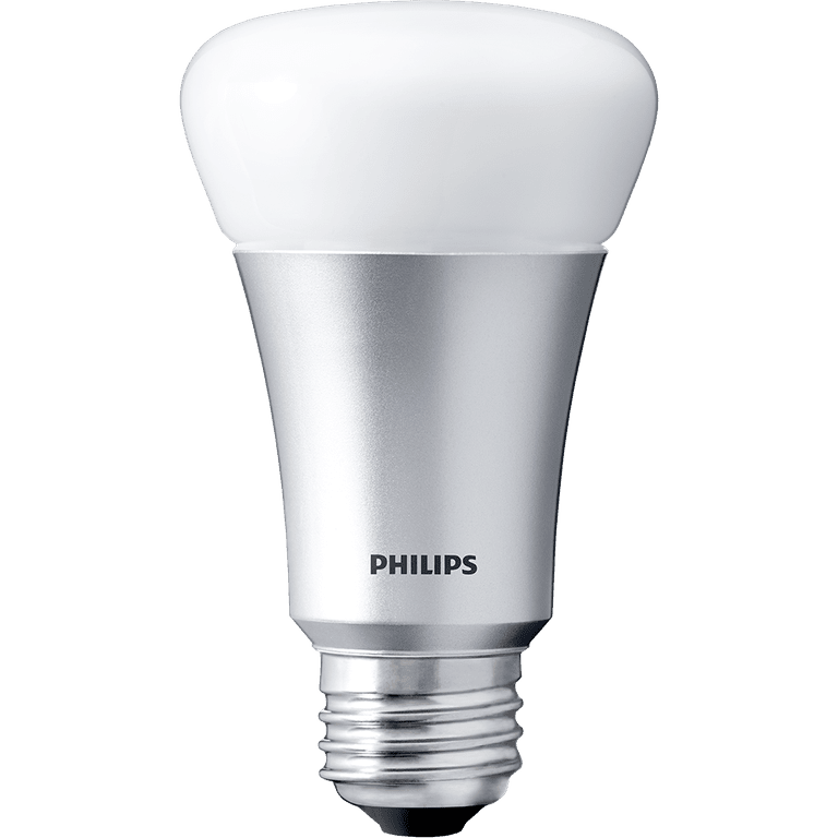 How To Fix Your Led Christmas Lights Birddog Lighting